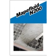 MAPEFLUID N200 10 kg