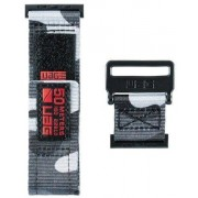 UAG Active Strap (Watch 42/44mm) - Orange