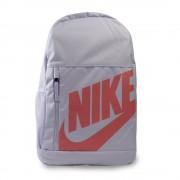 Mochila Nike BA6030 Elemental com Estojo Unisex BA6030-510 ELMNTL BKPK