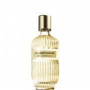 Givenchy Eaudemoiselle 50 ML