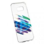 Husa de protectie Marvel Avengers Samsung Galaxy S8 rez. la uzura anti-alunecare Silicon 200