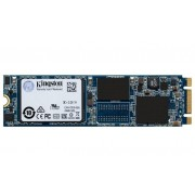 Kingston 240g Ssdnow Uv500 M.2