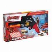 Jojoss Avengers Age Of Weapons for kids 12+ multi-color