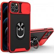 PP12-0.5M Gembird Mrezni kabl 0.5m grey