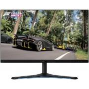 Lenovo Legion Y27gq-20 - 27'' Gaming Monitor