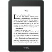 eBook Reader Kindle Paperwhite 2018 32GB Wifi Verde