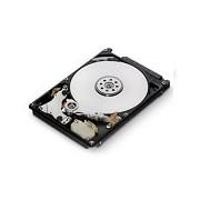 "Desktop & Visuals Lenovo 500GB 7200rpm 2.5"" 6Gbps SATA Hard Drive"