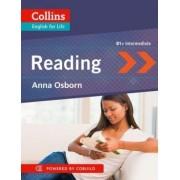 Harper Collins Publishers Collins English for Life: Reading (B1+) - Anna Osborn