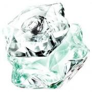 Perfume Lady Emblem L'Eau Feminino Montblanc Eau de Toilette 30ml - Feminino-Incolor
