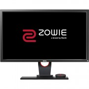 "Zowie XL2430 24"" Gaming Monitor"