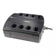 APC POWER-SAVING BACK-UPS ES 8 OUTLET 700VA 230V