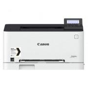 Canon Impresora canon lbp613cdw laser color i-sensys a4/ 1200ppp/ 18ppm/ 18ppm color/ 1gb/ usb/ duplex/ pantalla lcd/ mopria/ red/ wif