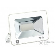 Global FL-APPLE-30WMW LED reflektor