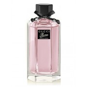 Дамски Парфюм - Gucci Flora Gorgeous Gardenia EDT 100 мл