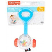 Fisher Price Corn Popper Rattle