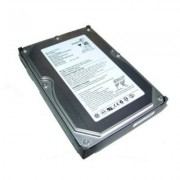 "HDD 500 GB Seagate Barracuda SATA-II 3.5"" - second hand"