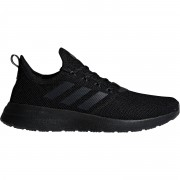 Adidas Lite Racer RBN Sneaker Herren