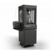 Kerekes tárolószekrény Z18 3D nyomtatóhoz
