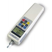 KERN Digital force gauge (internal) Max 200 N: d=0,1 N