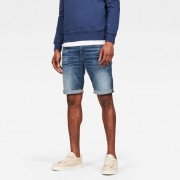 G-Star RAW 3301 Slim Short