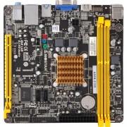 A68N-2100 incl. AMD E1-2100
