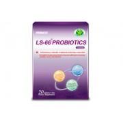 LS-66 Probiotics - pentru tratarea alergiilor și îmbunătățirea sistemului digestiv