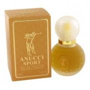 Anucci Sport Eau De Toilette Spray 3.4 oz / 100.55 mL Men's Fragrance 467613