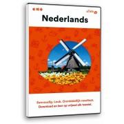 uTalk Nederlands leren - Online taalcursus Leer de Nederlandse taal