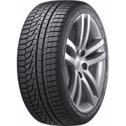 HANKOOK WINTER I CEPT EVO2 W320 205/55R16 91H