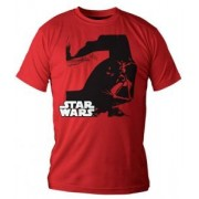 Tricou - Star Wars - Darth Vader