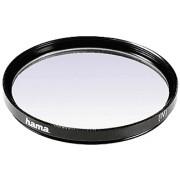 HAMA UV-Filter coated 62 mm