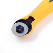 OLFA-PRYM körkés, 28mm, 611371