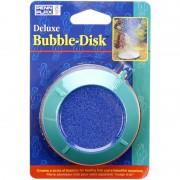 "Penn-Plax Deluxe Bubble-Disk 3"""