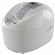 Хлебопекарна Arielli ABM-1008, 530W, 5 програми, 450 грама, Бял