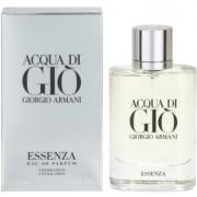 Armani Acqua di Gio Essenza Eau de Parfum para homens 75 ml