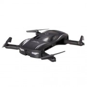 The Whole Machine Xinlin X185 Rc Quadcopter