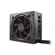 Sursa be quiet! Pure Power 11 CM, 600W, 80 Plus Gold
