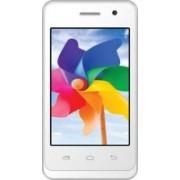 Intex Aqua R3 (White, 512 MB)(256 MB RAM)