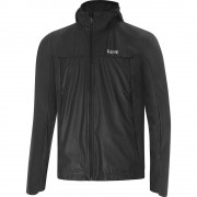 gore--wear Chaquetas Gore--wear R5 Goretex Infinium Soft Line Shell Hooded