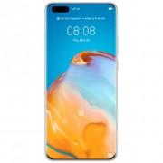 Huawei P40 Pro Dual SIM 256GB 8GB RAM ELS-AN00 Frost Argintiu