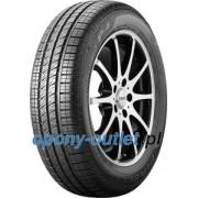 Pirelli Cinturato P4 ( 185/65 R15 88T )