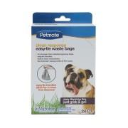 Petmate Clean Response Heavy Duty Waste Bag