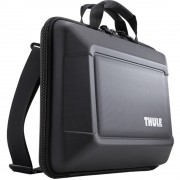 "Geanta Laptop Gauntlet 3.0 Pana In 15"" THULE"