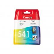 Canon Original Tintenpatrone CL-541, color