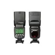 Flash Speedlight Godox TTL 685 Para Sony