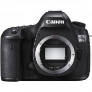 Canon EOS 5DS R Aparat Foto DSLR 50.6MP CMOS Body