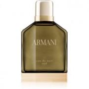 Armani Eau De Nuit Oud eau de parfum para hombre 100 ml