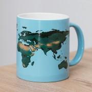 Магическа Чаша - Глобално Затопляне (300мл.)