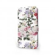 Husa MobiWear MD01S Samsung Galaxy A50 (2019) Floral