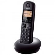 Panasonic Bežični telefon KX-TGB210FXB - Crna